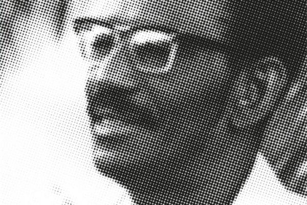 Couverture du livre Cheikh Anta Diop